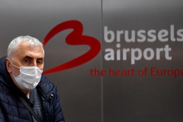 Bagageafhandelaar Swissport België vraagt faillissement aan