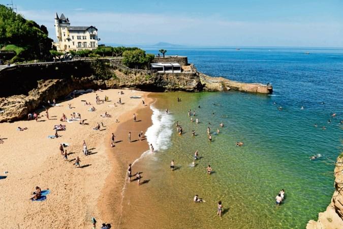 Mogen we deze zomer toch naar Frankrijk?