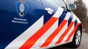 Fransman (26) op A2 aangehouden voor mensensmokkel en rijden zonder rijbewijs