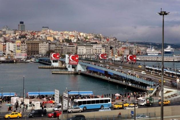 'Nederlands reisadvies voor Turkije onbegrijpelijk en schadelijk'