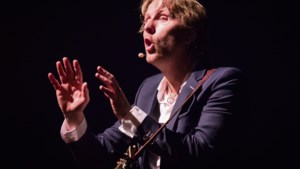 'De Laatste Dans' van Frans Pollux best beluisterde podcast