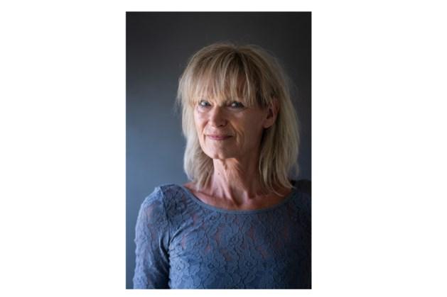 Limburgse kunstenaars: Carla Klein Goldewijk uit Maastricht schildert zo realistisch mogelijk
