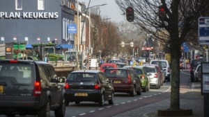 Bewonersadviesgroep Gulpen-Wittem: voor gemotoriseerd funverkeer is geen plek meer