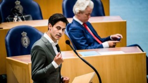 D66 wil verbod op nekklem na dood George Floyd, VVD en CDA kritisch