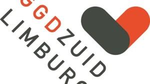 GGD: grotere kans op overlast in Maastricht als vangnet voor zorgmijders wordt weggehaald