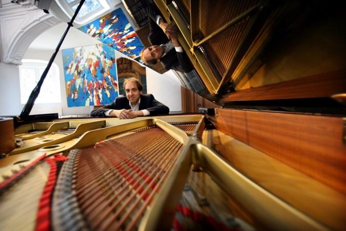 Topvocalisten in nieuwe serie van pianist Roger Braun