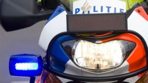 Politie liet melding over corrupte agent maanden liggen