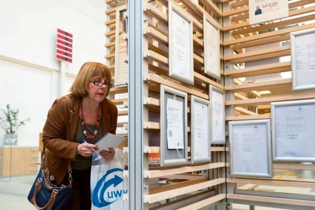 DNB: coronacrisis kost honderdduizenden Nederlanders hun baan