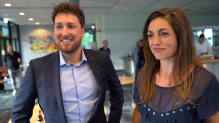 Journalistieke hoofdprijs voor Project 46 van De Limburger