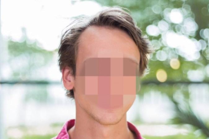 OM licht stand van zaken onderzoek drievoudig moordverdachte Thijs H. uit Brunssum toe
