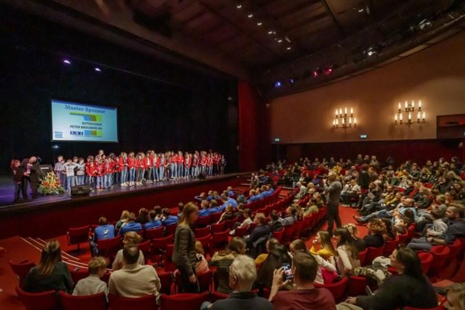 Roermond reserveert geld voor Oranjerie, kritiek op wethouder om subsidietraject met provincie