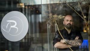 Chef-kok Beluga opent in moeilijke tijd tweede restaurant: 'Ondernemen is durven'