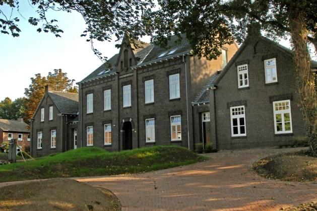 Streekmuseum Peel en Maas stelt opening een maand uit