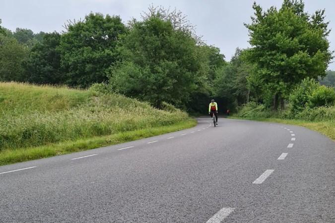 Uitfietsen: Eindelijk weer afzien op de Zuid-Limburgse heuvels