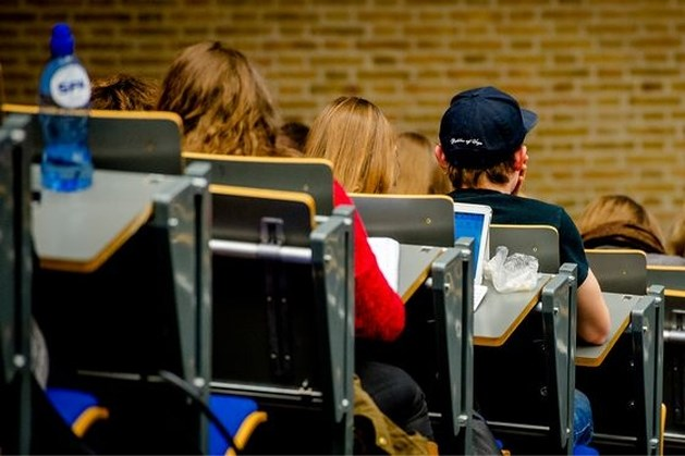 Betalen per studiepunt: flexstuderen mogelijk al in 2023 ingevoerd