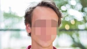 Ouders en zus Thijs H. weigeren verklaring af te leggen