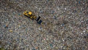 Limburgse gemeenten gooien roer om en willen eind aan gesleep met afval
