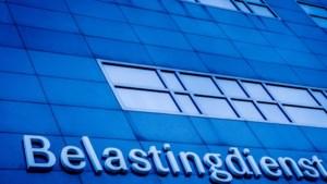 Mensen onwel in gebouw DUO en Belastingdienst in Groningen