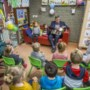 Door toename van biebbaby's in Venlo leert het hele gezin beter lezen