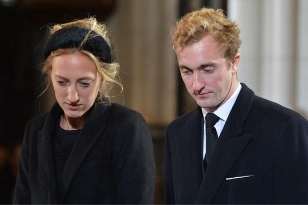 10.000 euro boete voor Belgische prins na schenden coronaregels