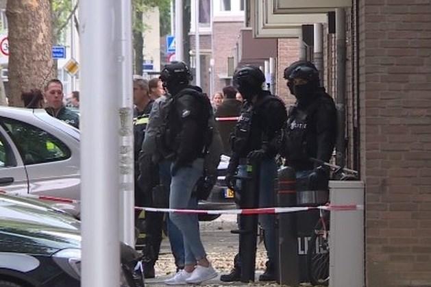 In ouderlijk huis aangehouden tiener uit Maastricht zit nog steeds vast