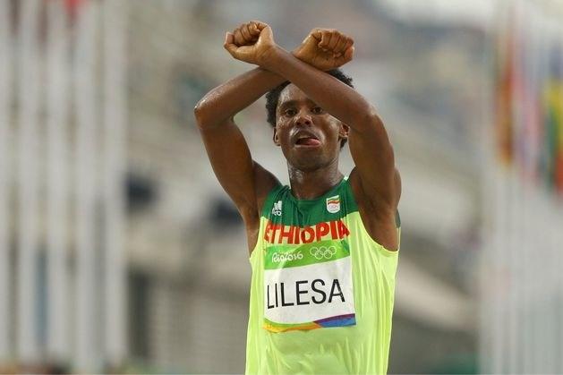 'Met protestverbod tegen racisme gaat IOC veel te ver'