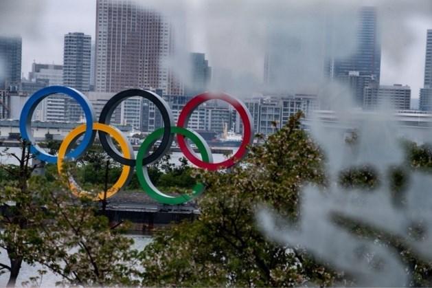 'Olympische Spelen Tokio in versoberde vorm'