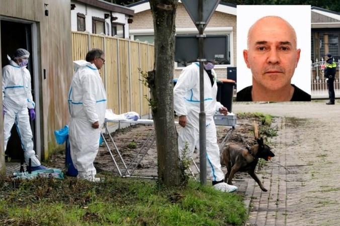 Is de gruwelmoord op Belgische loodgieter opgelost door nieuwe aanhouding?