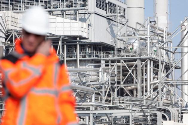 Duitsland zet in op waterstof voor vergroening industrie