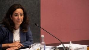 Coalitiepartijen kritisch maar toch achter Halsema