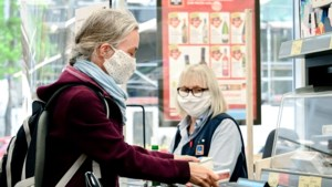 Boodschappen doen in Duitsland wordt nóg goedkoper door economisch pakket