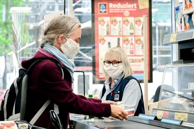 Boodschappen doen in Duitsland wordt nóg goedkoper door economisch pakket na corona