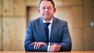 Ombudsman: 'Steeds vaker signalen van etnisch profileren door de overheid'