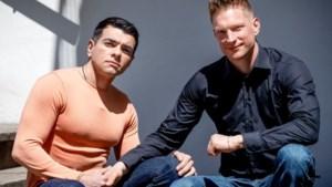 Jongen (15) die al filmend homostel Amsterdam beledigde veroordeeld tot 35 uur leerstraf