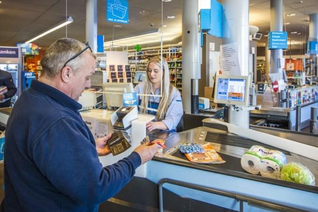 Ondanks recordomzet verhoogt Albert Heijn prijs van A-merken, concurrentie volgt niet