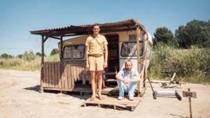 Film Rundfunk: Jachterwachter: Hoe treurig kan een camping zijn
