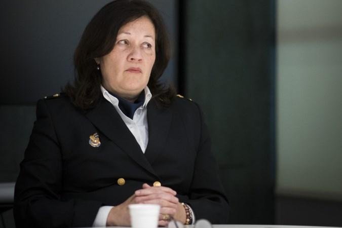 Politiechef Limburg: 'Regelvrij is niet regelloos'