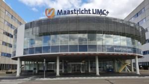 Ziekenhuis Maastricht weer bereikbaar na telefoonstoring