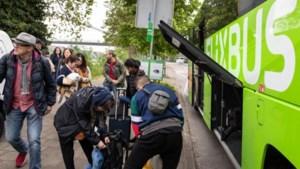 Flixbus doet Maastricht weer aan