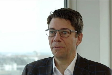 Met vertrek van directeur Sociaal dreigt in Maastricht verdere vertraging in beladen zorgdossier