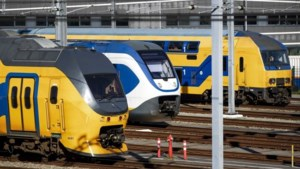 NS mag ook na 2024 op Nederlandse hoofdspoor blijven rijden