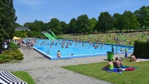 Gulpen-Wittem in problemen door structureel verlies zwembad Mosaqua