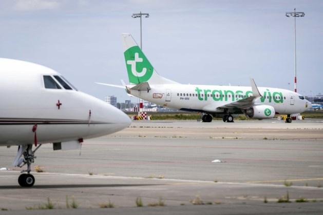 Consumentenbond eist opheldering van Transavia over annuleringen