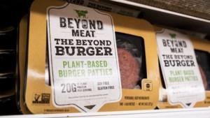 Vegaburgerfabrikant kiest Nederland als uitvalsbasis voor Europa
