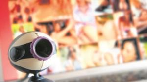 Techreuzen binden samen strijd aan tegen kinderporno