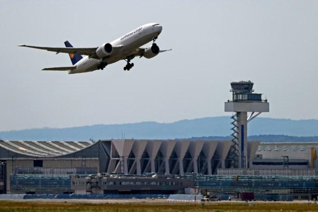 Tienduizenden banen op de tocht in Europese luchtvaart