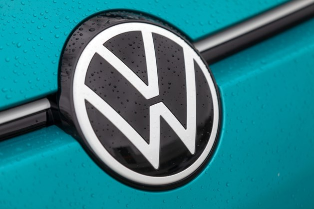 Volkswagen moet in Duitsland eigenaren van sjoemeldiesel schadevergoeding betalen