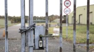 Defensie gaat in cassatie tegen chroom6-arrest