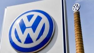 Volkswagen biedt excuses aan voor racistische reclame