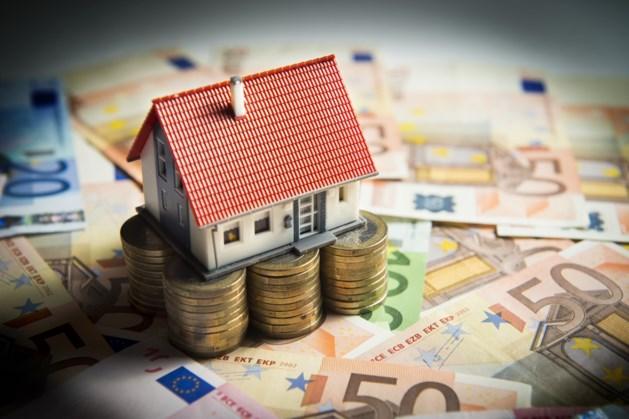 'Eerste geldverstrekkers gebruiken coronavragenlijst NHG'